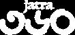 jatra-logo-white