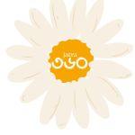 Jatra360